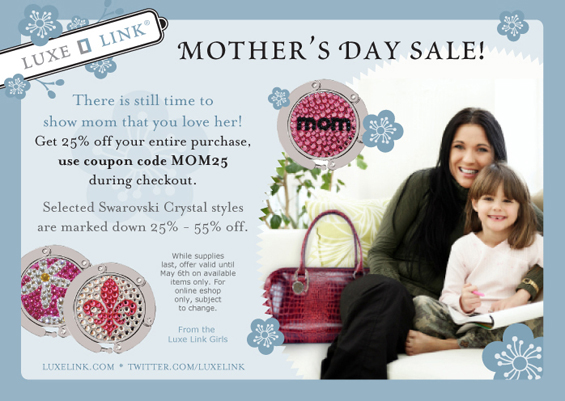 best mothers day gifts 2011. Best Gift Ideas For Mother#39;s