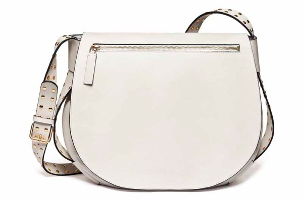 Marni Resort 2012-2013 bags